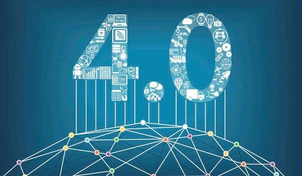 """cach mang 4 0 8 Kỹ Năng 4.0 Thiết Yếu Trong """"Cách Mạng Công Nghiệp 4.0"""""""