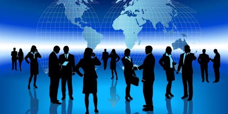 Cơ hội việc làm ngành thương mại quốc tế
