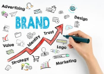 Tăng nhận thức về thương hiệu