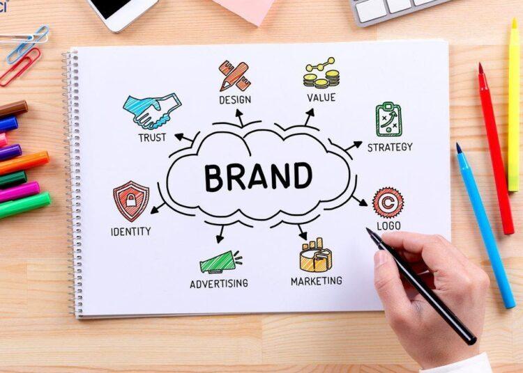 Phân phối vật phẩm quảng cáo là một phương pháp mà đã sử dụng nhiều và tạo ra kết quả tích cực.