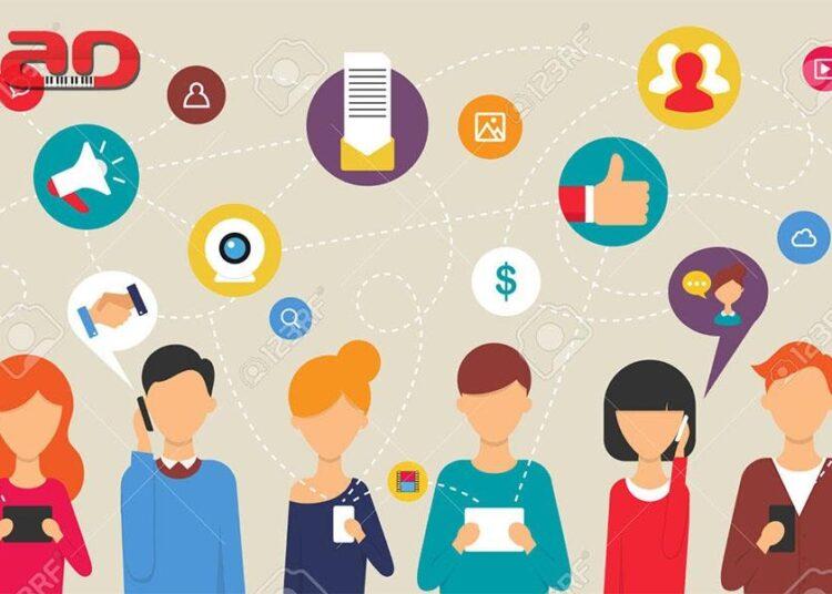 Tiếp thị ảnh hưởng - cách tuyệt vời để cung cấp cho chiến dịch của bạn chạm đến mỗi khách hàng tiềm năng