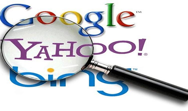 Tối ưu hóa công cụ tìm kiếm (SEO)
