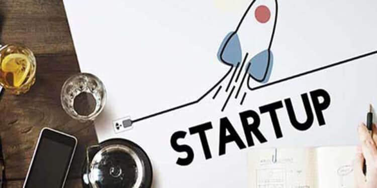 các bước khởi sự kinh doanh