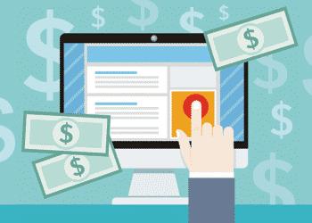 Cách kiếm tiền online uy tín