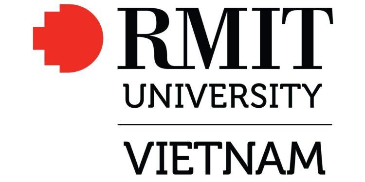 Đại học RMIT - Trường đào tạo ngành Marketing chất lượng cao