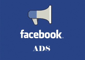 FB Ad Logo21 TUYỂN DỤNG NAM MARKETING ONLINE (CHẠY ADS FB) - LƯƠNG 8-15TR