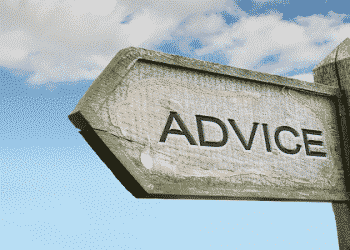 lời khuyên dành cho giới trẻ