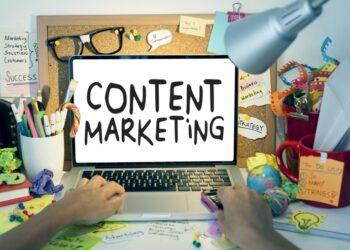 cách viết content thu hút khách hàng