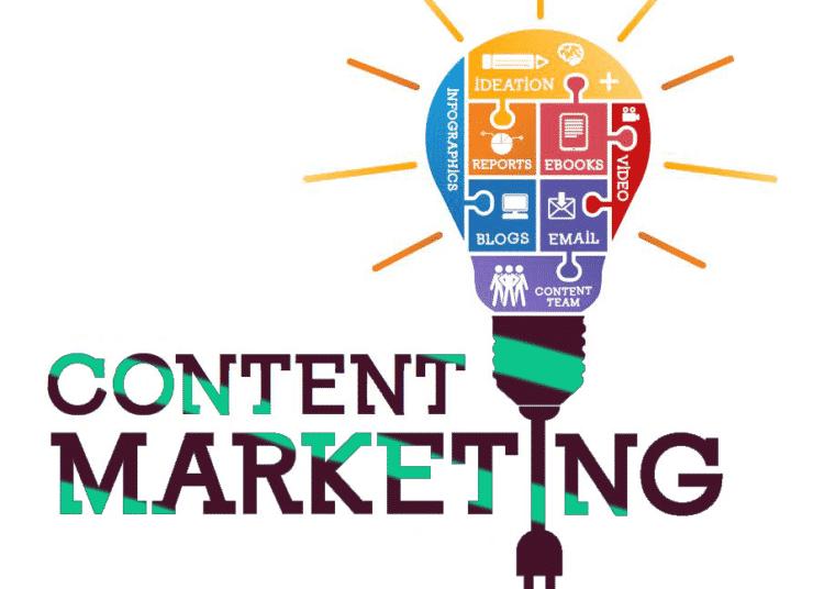 hiểu về content marketing