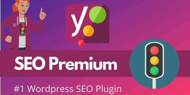plugin-yoast-seo-premium