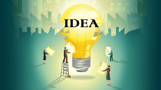 kỹ năng sáng tạo nội dung