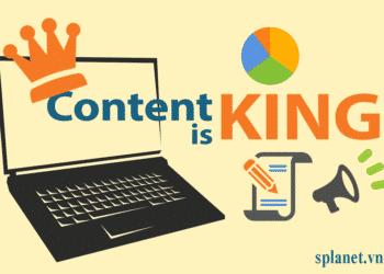 kỹ năng viết content
