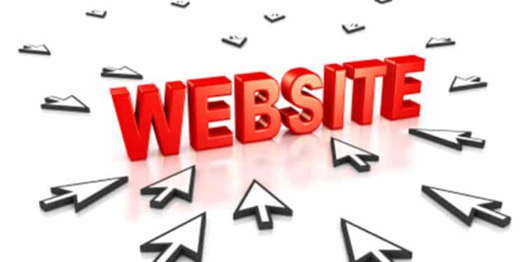Website là gì, tìm hiểu về website
