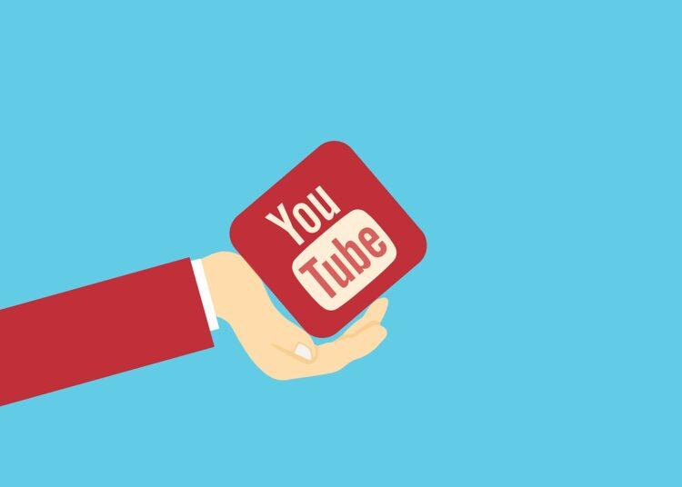 Kỹ năng cần thiết cho youtuber