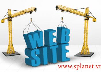 Kinh nghiệm làm Website