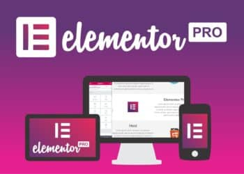 Chia sẻ Elementor Pro Free