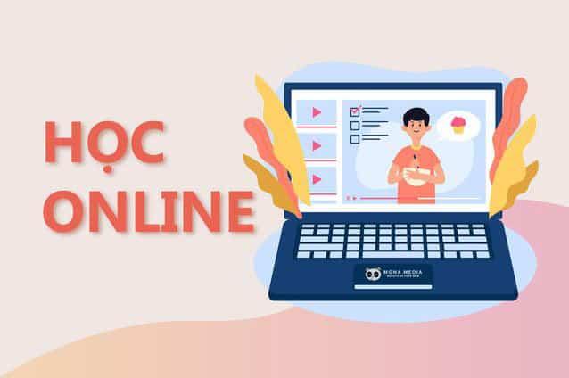 khoa-hoc-online