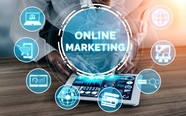 tiem-nang-online-marketing